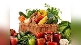 """堪称""""肠道拖把""""的四种食物,排出毒素,提高免疫力,女性应多吃"""