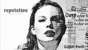 June 22|Reputation Stadium Tour|London UK|Wembley Stadium本场惊喜曲目《So It Goes》!!!