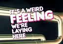 【iHits-music.com】Cheryl Cole - Crazy Stupid Love ft. Tinie Tempah (Lyric Video)