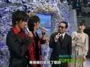 [MSCN]051223_Shuji to Akira.rar