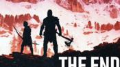 【战神4/新游戏+】二周目装备刷完之后的末路是完结?正确的判断-PART最终回-【GOD OF WAR实况】