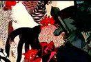 英文版混沌武士11 Samurai Champloo 11 (English)
