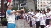 洪江区幼儿园亲子运动会—在线播放—优酷网,视频高清在线观看