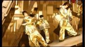 [K-POP1998年 神话 (Shinhwa) - 终结者 (The Solver) MV