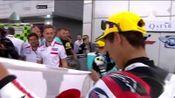 【MotoGP2019赛季】3月10日 Moto3 卡逹站 正赛