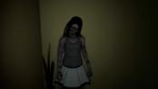 恐怖游戏:Ghost Of Tomorrow