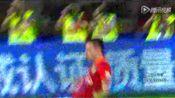 【个人集锦】早出场哪能不胜?郜林3射1进球定军心