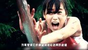 日本神片《摄影机不要停》,演员喝醉发酒疯,没想到拍成了丧尸片