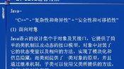 JAVA语言 王志文 西安交大【全32讲】(836M)—在线播放—优酷网,视频高清在线观看