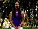 瑜伽视频:减少腰部赘肉+清凉呼吸法