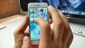 iPhone6/6s也能使用ios9分屏 iOS9越狱后精品插件分享