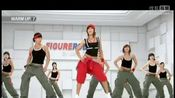 瑜伽减肥肚子图片_瑜伽减肥瘦腿视频