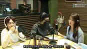 【联合中字】170509 FM DATE with WINNER_标清地摊货批发网domain: www.jyige.com 转vdvdfvdffa
