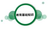 四川中小学教师招聘-四川教师招聘考试内容