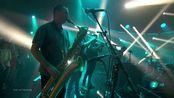 【西班牙-音乐现场】1.席薇亚·佩雷斯·克鲁兹《猫帝国》《火烈鸟》,一起感受下西班牙的音乐派对,感性、摇滚和城市音乐!