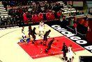 www.sjdy.cc 手机电影下载 NBA2KOL携手罗斯圆你NBA巨星梦
