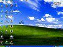 Photoshop视频教程第09节-63<www.ssc9988.com>