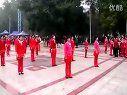 韶关市浈江区犁市公园广场舞(北京的金山上)舞蹈—在线播放—优酷网,视频高清在线观看