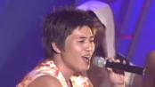 【1080P】高耀太(Koyote) - Together (MTV Live WOW 2004年7月16日)
