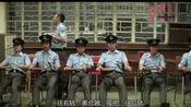 【阿妹谈剧】《摩登保镖》你知道以前的香港是怎么考驾照的吗?全凭感觉!