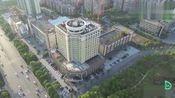 湖南省美女最多的城市,不是长沙,你猜是哪里?