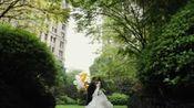 努豆印象zou/huang Wedding