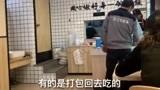福建南平政和 这家店开业两年 生意特火爆 是因为味道太好吃了吗