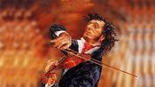 """朗朗音乐故事:小约翰·施特劳斯《雷电波尔卡》——圆舞曲之王的""""波尔卡""""情怀"""