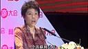 www.olschina.com.cn原乒坛一姐邓亚萍拜马云为师(原画)(1)