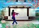 龙岩纪念碑建春广场舞 千古一醉 附分解教学和背面演示_广场舞(www.gc5.cc)_640x360_2.00M_h.264