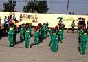 山西省阳高县中心幼儿园六一儿童节