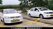 湖南小伙持有效期2万年驾照,交警当场扶额:这是哪个驾校办的?