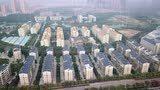 实拍三线城市的湖南衡阳市 在省内经济排第几?