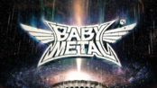 【松本孝弘】BABYMETAL「DA DA DANCE (feat. Tak Matsumoto)」