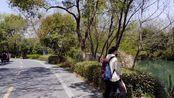 徕卡VLUX5-杭州西溪湿地公园