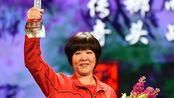 中国女排获感动中国2019候选人物提名,是体育界唯一入围者
