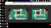 LollipopGo2.5X 棋牌架构 第二节