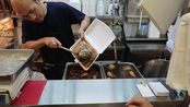Marinated Goose Slices 滷水鵝片 Marinated Goose 滷水鵝 上莊 Marinated Goose Gizzard 滷水鵝胗