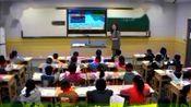 369【部编】人教版三年级语文上《带刺的朋友》教学视频+PPT课件+教案,江苏省-南京市