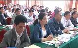 [山西新闻联播]晋城市 临汾市启动市县巡察工作
