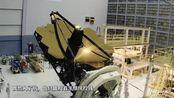 从5亿到100亿,从2007年到2021年,史上最强大的望远镜为何如此能鸽?
