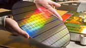 台积电3nm细节公布:2.5亿晶体管 能耗性能大提升!