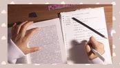 /小xu/晚上学习一小时/实时学习/白噪音