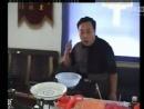 七彩水晶糖葫芦技术1(New6)(New1)