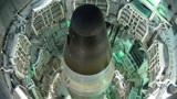 世界唯一研制出核武器,又主动销毁的国家,美俄轻易不敢招惹