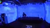 [LIVE SET] 2014.03.29 Miii
