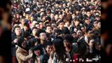 2020考研人数首次突破300万,学历真的不重要?专家告诉你答案