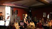 Gina Beck - I Love To Sing