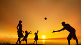 离婚以后,女方该不该争要孩子的抚养权呢?这个回答特别给力!