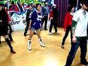 酒吧领舞 钢管舞 丽水学跳钢管舞哪里好 教学视频 Z04